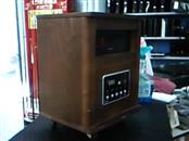 LILY'S Heater INFRARED HEATER